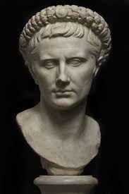 Výsledek obrázku pro exhibition bust
