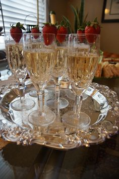 Hosting a Winter Tea Party - Positively Stacey - Baby Winter Tea Party, Christmas Tea Party, Winter Party Foods, Christmas And New Year, Christmas 2019, Tea Party Decorations, Decoration Table, High Tea Wedding, Wedding Lunch
