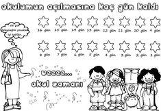 Picture Description, Pre School, Preschool Activities, Gin, Teaching, Comics, Children, Kids Crafts, Christmas