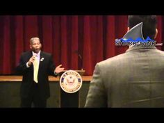Right here in Texas: Islamic conference features speaker implicated in WTC bombing... JAN 9 2015