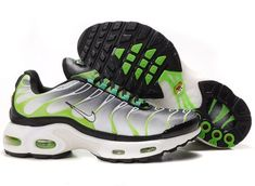 newest collection 3566a 6dfa3 8 Best Chaussure Nike Air Max TN   Air Max France 2013 images   Air ...