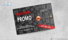 Black Friday Studio E confira mais em http://www.publicidadecampinas.com.br/portfolio/black-friday-studio-e/. Criação de apresentações em PowerPoint ou PDF, bem como desenvolvimento de materiais gráficos para eventos como convites impressos ou digitais, banners, brindes, comunicação visual, sinalização, entre outros.    |