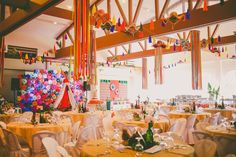 20 Party Venues to Consider: Central Metro Manila San Antonio, Party Venues, Makati, Manila, Diy Party, Corporate Events, Party Planning, Wedding, Ideas