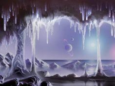 image de Chriss57 (1024x768) - lien de l'image = http://i49.tinypic.com/2lmbdrq.jpg