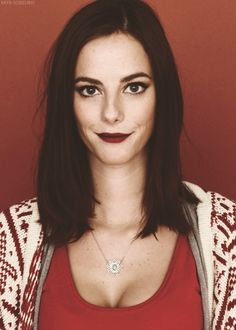 kaya scodelario Beautiful Celebrities, Gorgeous Women, Carina Smyth, Kaya Scodelario, Best Actress, Girls Dream, Woman Face, Cute Girls, Hair Beauty