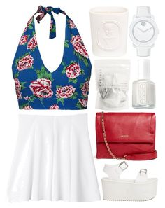 c325f61dd114 9 Best Outfits images