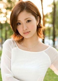 Ueto Aya - MyDramaList