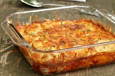 Simple scalloped potatoes. Easy Holiday recipes curated by SavingStar. Save money on your groceries and online sopping at savingstar.com.