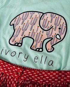 158852af5 20 Best Ivory Ella X Kendra Dandy images | Dandy, Ivory, Lily