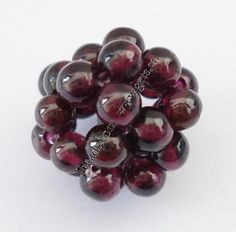 http://www.gets.cn/product/Other-Gemstone-Beads--4mm_p134494.html