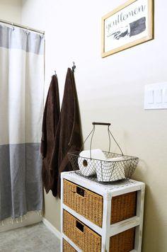Easy furniture facel