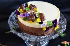 Something Sweet, Mini Cakes, Kiwi, Mousse, Frosting, Cheesecake, Ice Cream, Pudding, Desserts