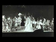 Joan Sutherland: Rodelinda: Ritorna, o caro e dolce mio tesoro
