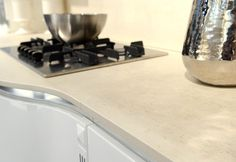 Dekton application gallery | Dekton Ultracompact Surfaces (nearly indestructable)