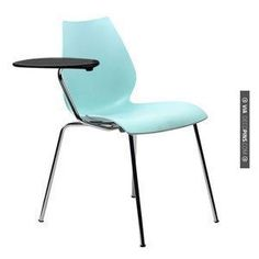 Neat - Maui One Arm Chair Blue Grey   CHECK OUT MORE REMODELING IDEAS AT DECOPINS.COM   #remodeling ideas #remodel #remodeling #renovate #renovating #kitchen #kitchens #bathroom #bathrooms #kitchenremodel #bathroomremodel #bathroomfacelift #homedecor #homedecoration #decor #livingroom #walls #homeaddition