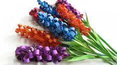 Od té doby, co jsem vyzkoušel tuto metodu, jsem byl schopen zakořenit jakoukoli rostlinu, od té doby mám spoustu úžasných rostlin! – Domaci Tipy How To Make Paper Flowers, Paper Flowers Diy, Handmade Flowers, Flower Crafts, Craft Flowers, Kids Crafts, Diy And Crafts, Craft Projects, Craft Ideas