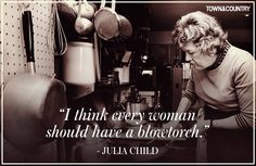 This is one of my very favourite quotes EVER. Absolutely, Julia!