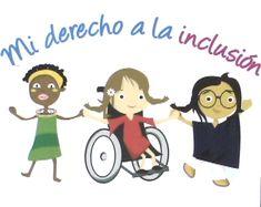 Resultado de imagen para educacion inclusiva