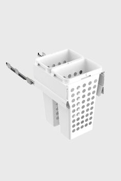 51 best tanova pull out laundry basket systems images in 2019 rh pinterest com