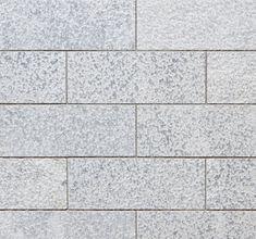 32 Best Stucco Textures Images Stucco Texture Colors Kansas City