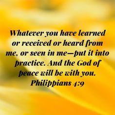 Daily Scripture, Scripture Verses, Bible Verses Quotes, Encouragement Quotes, Faith Quotes, Wisdom Quotes, Church Quotes, Catholic Quotes, Spiritual Words