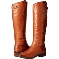 3d8db5e2e2a1 Sam Edelman Penny Leather Riding Boot