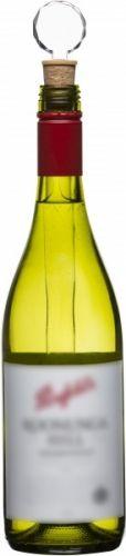 Kjøleelement for vinflaskeStørrelse: L 330 mmEmballasje: Giftbox