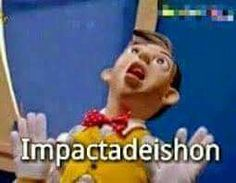 Memes in Spanish - Funny Spanish Memes, Spanish Humor, Meme Faces, Funny Faces, New Memes, Dankest Memes, Lazy Town Memes, Reaction Pictures, Funny Pictures