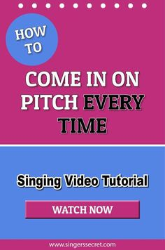 How To Tell If Your Diaphragm Is Working Properly For Singing. #singing #lesson #singingexercises #singingexercisestips