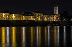Verona Photo by Federico Lelli — National Geographic Your Shot
