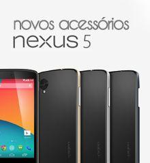 Protetor de Ecrã Nexus 5. Protetor de Ecrã para telemóveis e tablets. Escolhe entre as melhores marcas de protetor de ecrã. Qualidade a um preço incrível. Só na Octilus.