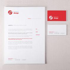 PD // Pagnozzi Design on Behance