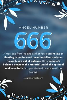 Numerologist is your most trusted source for numerology, astrology, and all things divination - helping you live a happier, more spiritually aligned life . Sacred Angel Numbers, Angel Number Meanings, Will Turner, Sophie Turner, Angel Number 666, Angel Guide, Life Path Number, Numerology Chart, Spiritual Meaning