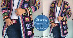Como-tejer-un-abrigo-vintage-con-grannies-1.png (900×480)