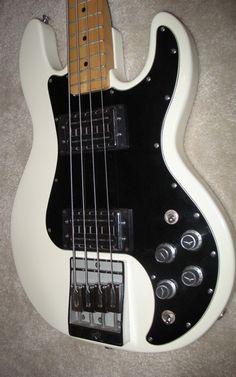 100 best instrumentos images on pinterest instruments guitar and rh pinterest com