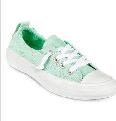 24ac4e4cfaaab2 Converse Chuck Taylor All Star Womens Shoreline Sneakers found at