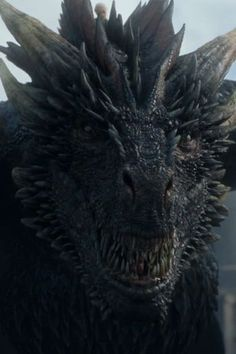 """""""Eastwatch"""" is a pretty solid episode for dragon-loving Game of Thrones fans. (Wait, are there people who don't love dragons?) First, Drogon breathes Drogon Game Of Thrones, Game Of Thrones Dragons, Got Game Of Thrones, Game Of Thrones Quotes, Dany's Dragons, Mother Of Dragons, Dragon Names, Dragon Art, Game Of Thrones Tattoo"""
