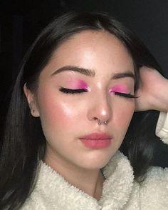 makeup looks natural Cute Makeup, Glam Makeup, Pretty Makeup, Skin Makeup, Makeup Inspo, Makeup Inspiration, Beauty Makeup, Makeup Goals, Makeup Tips