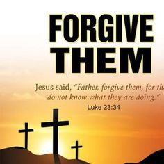 bible about forgiveness | Bible Verses About Forgiving Others 005-07