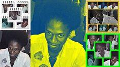 black prince...kkkkk Prince, Painting, Art, Art Background, Painting Art, Paintings, Kunst, Drawings, Art Education