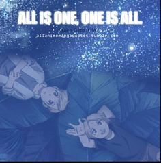 One of the most beautiful quotes in Fullmetal Alchemist Fullmetal Alchemist Brotherhood, Fullmetal Alchemist Quotes, Fullmetal Alchemist Mustang, Fullmetal Alchemist Alphonse, Alphonse Elric, Fulmetal Alchemist, Edward Elric, It Goes On, Anime Shows