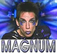 Zoolander kills me. I watched it again on a plane the other day cracking up by myself. Ben Stiller is quite brilliant i must admit movies Funny Movies, Good Movies, Awesome Movies, It's Funny, Funny Stuff, Gay Costume, Benny And Joon, Best Movie Quotes, Ben Stiller
