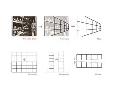 Gallery of SET Architects Win Bologna Holocaust Memorial Design Competition - 6