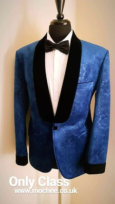 Men's Clothing Clothing, Shoes & Accessories Expressive Mens Quilted Black Velvet Smoking Blazer Evening Party Wear Dinner Jacket Coats