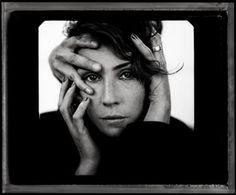 "Saatchi Art Artist Thron Ullberg; Photography, ""Noomi Rapace 2010 - 5/10 + 3AP"" #art"