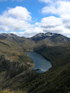 Kahurangi National Park, New Zealand - outdoorlivezs Forest Park, New Forest, Oh The Places You'll Go, Places To Visit, The Mountains Are Calling, Outdoor Fun, The Great Outdoors, Trip Planning, Backpacking