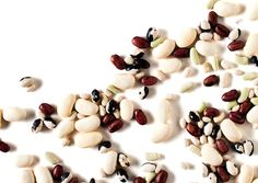 The Faster Way to Soak Beans for Cooking
