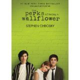 The Perks of Being a Wallflower.  The perks of being a wallflower is a story about what it's like to travel that strange course through the uncharted territory of high school. the world of first dates, family dramas, and new friends. of sex, drugs, and the rocky horror picture show, of those wild and poignant roller-coaster days known as growing up.