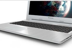 http://candytech.in/best-gaming-laptop-for-rs-60000-to-65000-india/