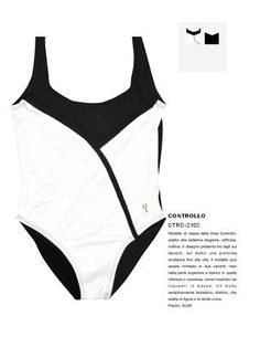 Mora than dancewear! Dance Outfits, Dance Wear, Leotards, Camisole, Bodysuit, One Piece, Black And White, Swimwear, Clothes